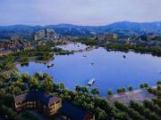 """昆明东市区不再是房价""""洼地""""?多个新盘亮相最高至1.8万/㎡"""