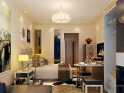 【购房导购】小户型大享受  绍兴高性价比优质公寓推荐