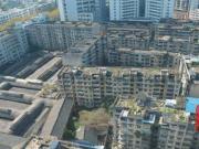 """绵阳金桥商场棚改项目今年8月开工建设,艰难棚改背后的""""新生"""""""