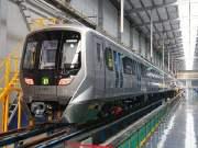 石家庄地铁2号线曝新进展 这些楼盘将升级地铁房