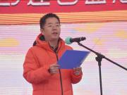 「2018益跑长沙」公益活动12月9日长沙滨江文化园正式启