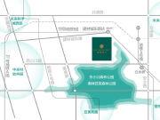 昌平纯新盘9月开盘  奥海明月总价280万