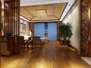 新房家具应该买多大的?家装尺寸早知道早省心