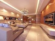 东莞市场转向改善型住房时代 大户型独占鳌头