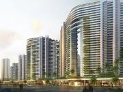 森海豪庭四期项目在售:独栋别墅 均价为25000元/平米