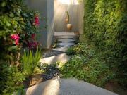 中泰自然城,愿你有一方庭院,把生活过成诗