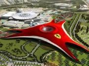 秦皇岛在廊坊举行重大项目签约仪式 签订汽车文化产业项目