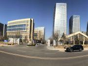 通州副中心东,燕郊创客空间低价入市