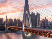 阳光城·天澜道11号王者新作,敬献城市100种生活方式