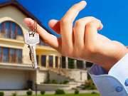 买房要趁早 乌鲁木齐性价比房源每日递减快上车