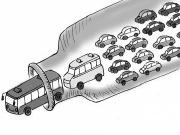 期盼了15年的经十一路西延工程将开工!打通瓶颈路交通方便起来