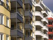 """青岛房地产进入""""寒冬""""了?公寓或许是未来的新春天"""