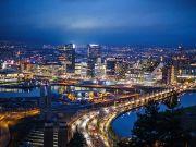 综合体上的新千国际公寓 为什么会高人一筹?