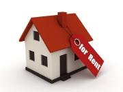 政府大力推动租赁市场成趋势 郑州这5个公寓必火