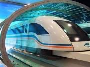 投资45亿 太原南城迎来磁浮Z3线!已确定5个站点!