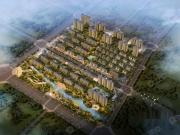 百亿瑞贝卡 漯河新项目案名揭晓