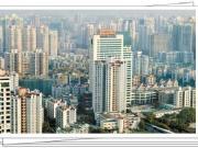 在广州,这种价格段的新房楼盘,置业者不选择可能会后悔哦!