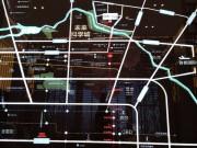 未来科学城名企三居室 交通好才是真的好
