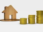 致买房人:买房的八大定律,让你一分钟省钱!