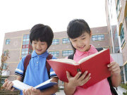 高新区将新建改建16所学校 教育资源大幅提升