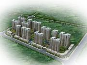 海秀花园项目在售房源:花园公寓 均价16600元/平
