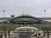 成都又一新机场来了!成都(金堂)通航机场最快下月首航!