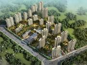 远大城,环北京投资楼盘首选,你怎么看