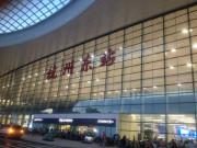 """投资房产看地段 杭州""""东大门""""旁公寓推荐"""
