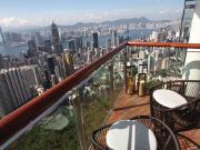 """望""""香港豪宅""""兴叹 不如看看这些亲民价的哈尔滨""""好宅"""""""