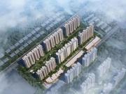 【独家播报】专业点评杭州碧桂园楼盘,你感兴趣的这里都有!