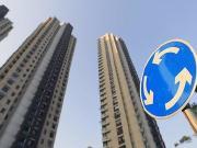 优质性价比楼盘   蔡甸、汉南新房推荐