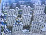 中南熙悦国企与您共享京津冀新发展
