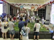 青岛7区房价即墨最低 城阳房价跑步过2万