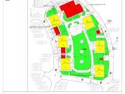 碧桂园星荟A1地块获得行政审批 项目已现房呈现含6栋高层住宅