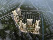 碧桂园项目在深圳进展如何:2个商办类在售今年尚未推住宅