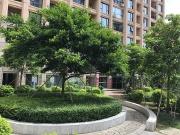 瀚宇国际在售:高层景观户型 优惠价6300元/平米