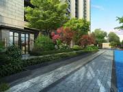 春节,你会选返乡置业,还是在大城市打拼买房?