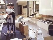 韩剧中的单身公寓不只在电视里 投资这几盘你也可以拥有