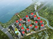 购房先选区域 邯郸北部新区楼盘盘点