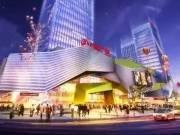 西三庄万达将于2021年5月开工 新商圈崛起指日可待