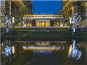 每日成交|雅居乐·新乐府—高层复式、平层、叠墅预计6月份开盘