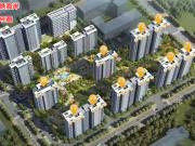 ️大华锦绣海岸:项目住宅四期5#楼推出 17300元/平起