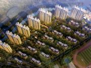 梅溪正荣府丨梅溪湖改善置业,可以4层洋房,何必百米高层!