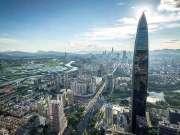 地铁2站之隔房价差近2万一平 深圳同一区域新房怎么选?