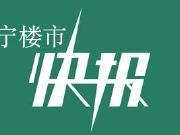 楼市快报|8月16日西宁各区楼盘动态最新播报