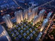 晋江中骏丽景府怎么样 坐拥城市发展利好区域