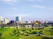 寮步投1.05亿优化城市环境 镇上宜居盘推荐
