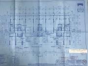 金豪香颂项目 《建设工程规划许可证》批后公告