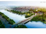 昆山【云谷周庄】江南水乡、5A级古镇旁70年产权多层电梯洋房