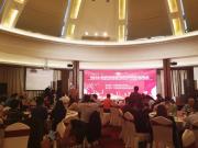 兆信三湾荣获2019年度北海市房地产畅销楼盘等多项殊荣